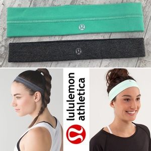 Lululemon Fly Away Tamer & Cardio Cross Trainer